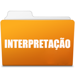 INTERPRE
