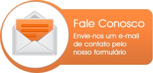 banner_fale_conosco